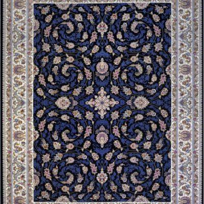 خرید فرش ماشینی طرح8011 در اصفهان