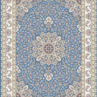 خرید فرش ماشینی 700 شانه طرح طاها 8013