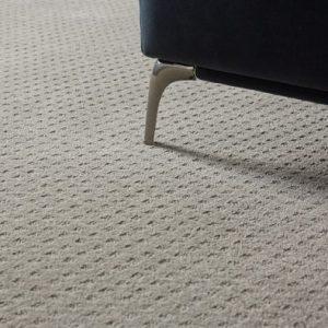 نگهداری بهتر از فرش ماشینی