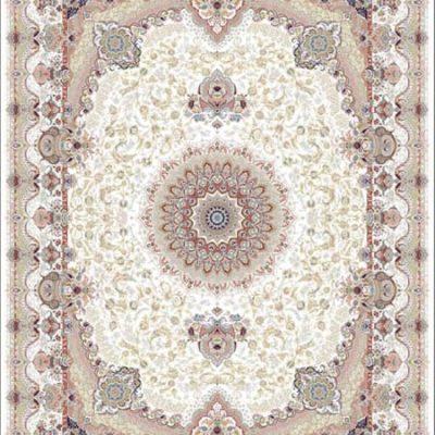 خرید فرش قالی سلیمان طرح دایان از فرش اعظم